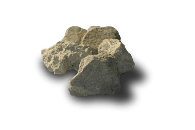 Bentonite1