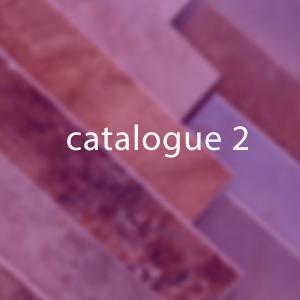 cataluge2