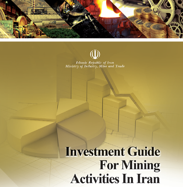 investment-guide-for-minnig-activities-in-iran
